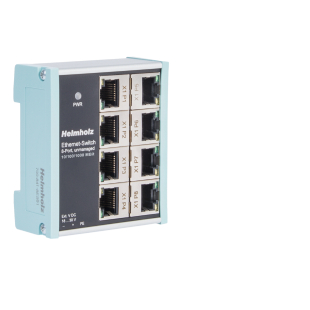 industrial-ethernet-helmholz-8-port