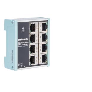 industrial-ethernet-helmholz-8-port