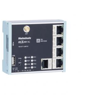 industrial-remote-solutions-700-877-wan01