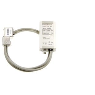 interface-invertor-helmholz-700-751-1vk21