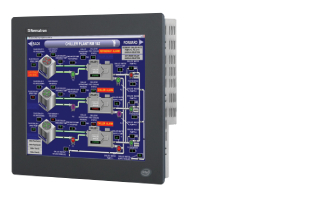 ipc-fanless-series-embedded-industrial-computers