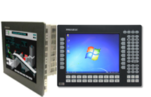 ipc-plus-series-industrial-pcs