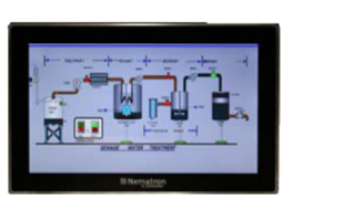 ipc-wide-screen-embedded-pcs