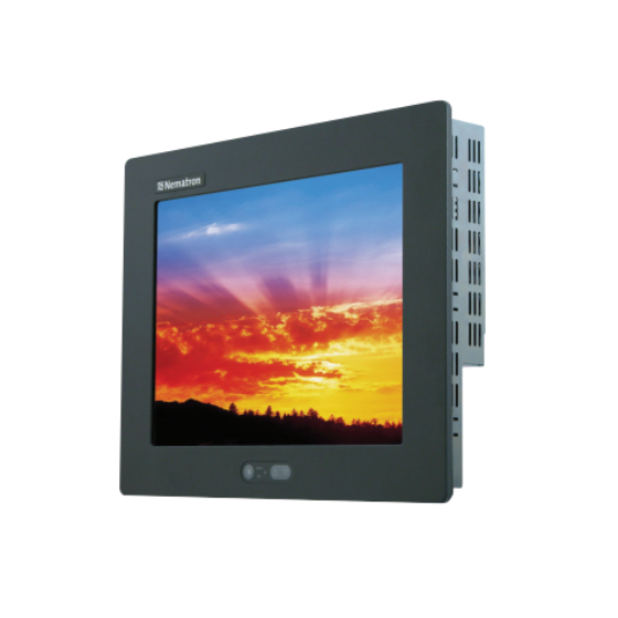 m-series-enclosed-industrial-monitors