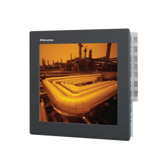 m-series-panel-mount-industrial-computers