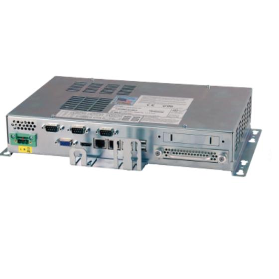 npc300-embedded-industrial-node-computers