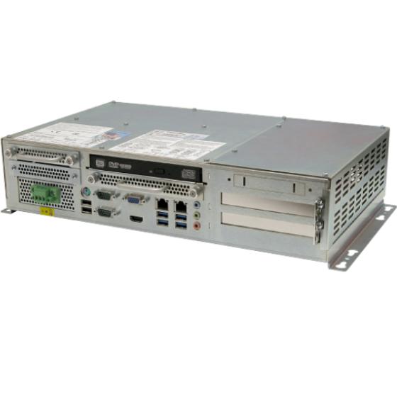 npc400-industrial-node-computers-raid