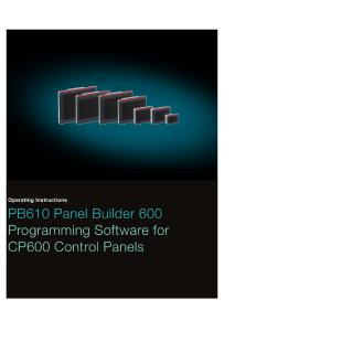 panel-builder-600