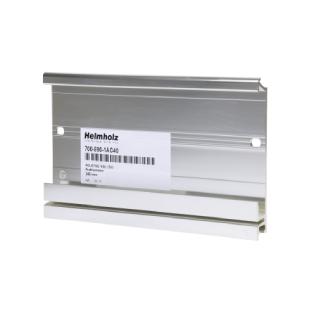 s7-plc-siemens-helmholz-accessories