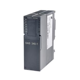 s7-plc-siemens-helmholz-communication-module