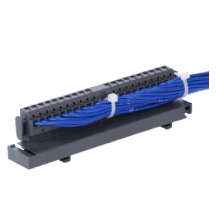 s7-plc-siemens-helmholz-front-connectors