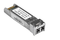 sfp-modules-antaira