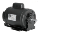 weg-air-handling-motors