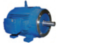 weg-definite-purpose-motors