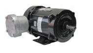 weg-dust-ignition-proof-motors