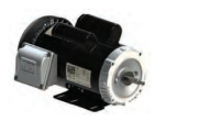 weg-electric-pump-motors