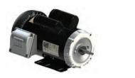 weg-electric-pump-motors
