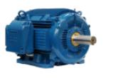 weg-severe-duty-motors