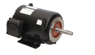 weg-variable-speed-motors