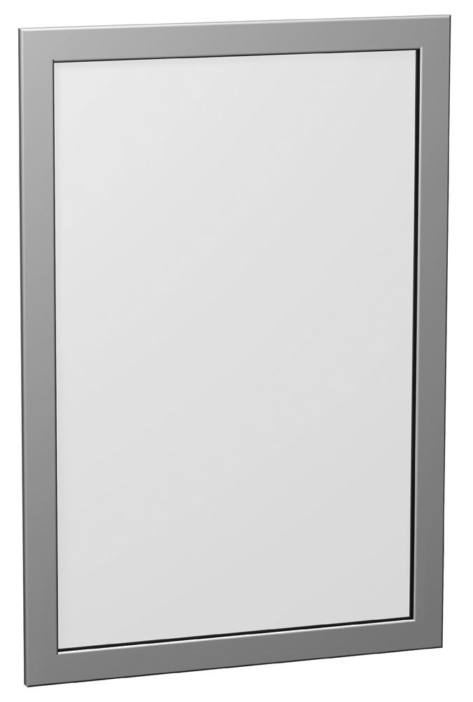 Mild Steel and Stainless Steel Window Kits 1481WN4 Series