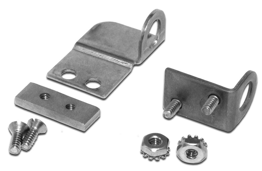 Junction Box Padlock Kit