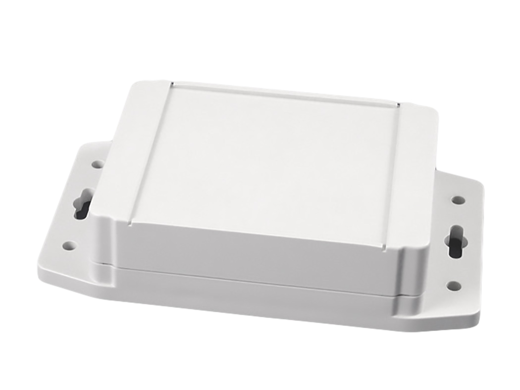 Type 4X, 6P Enclosures 1555F Series