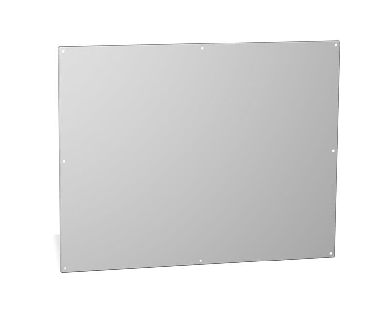 Inner Panels 22P Series HN4FM/1422 Series Floormount Enclosures