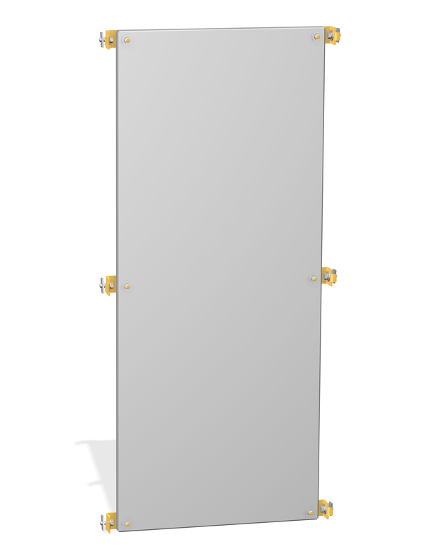 Inner Panels 1418FS and HN4FS Series Enclosures
