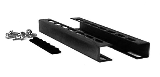 Eclipse DIN Rail Mounting Kit DRMK Series