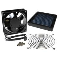Filter Fan Kits DNFF Series