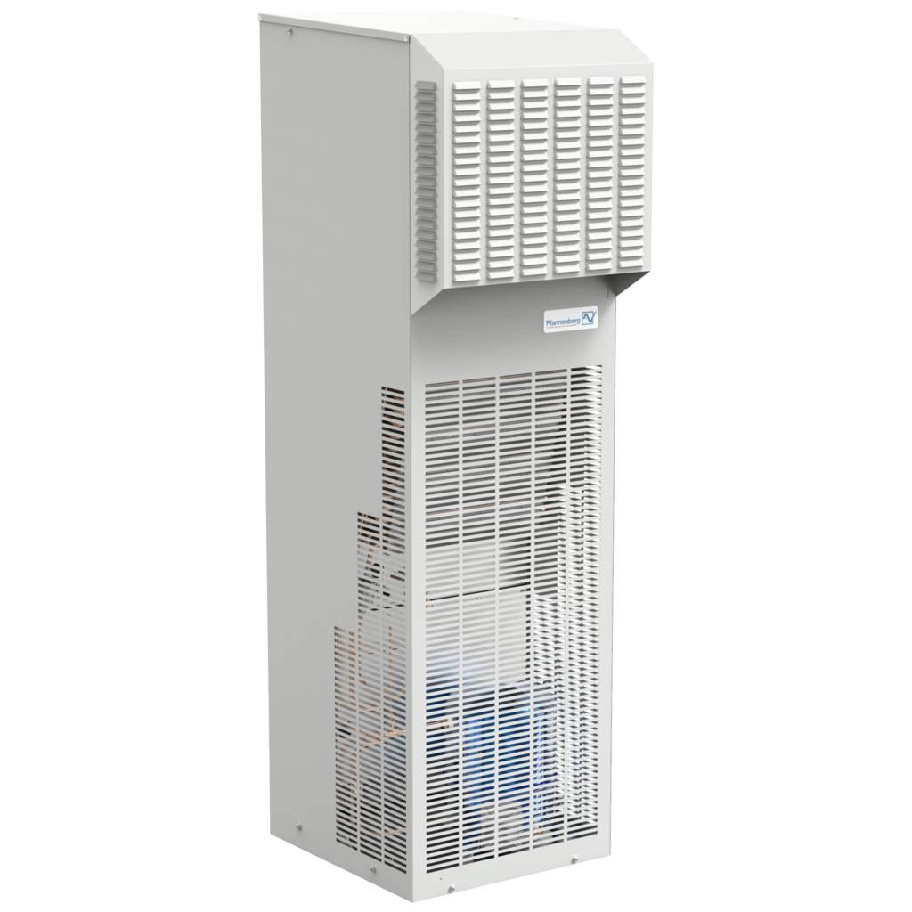 15000-24000 BTU/H Outdoor Air Conditioner DTS Series