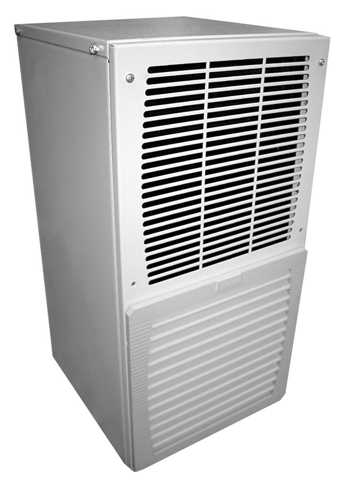 2000-3000 BTU/H Indoor Air Conditioner DTS Series
