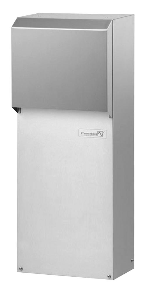 4000-7000 BTU/H Indoor Air Conditioner DTS Series