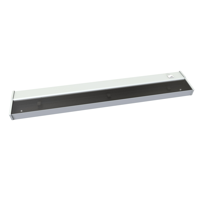 LED Light Kit FLK LED Series