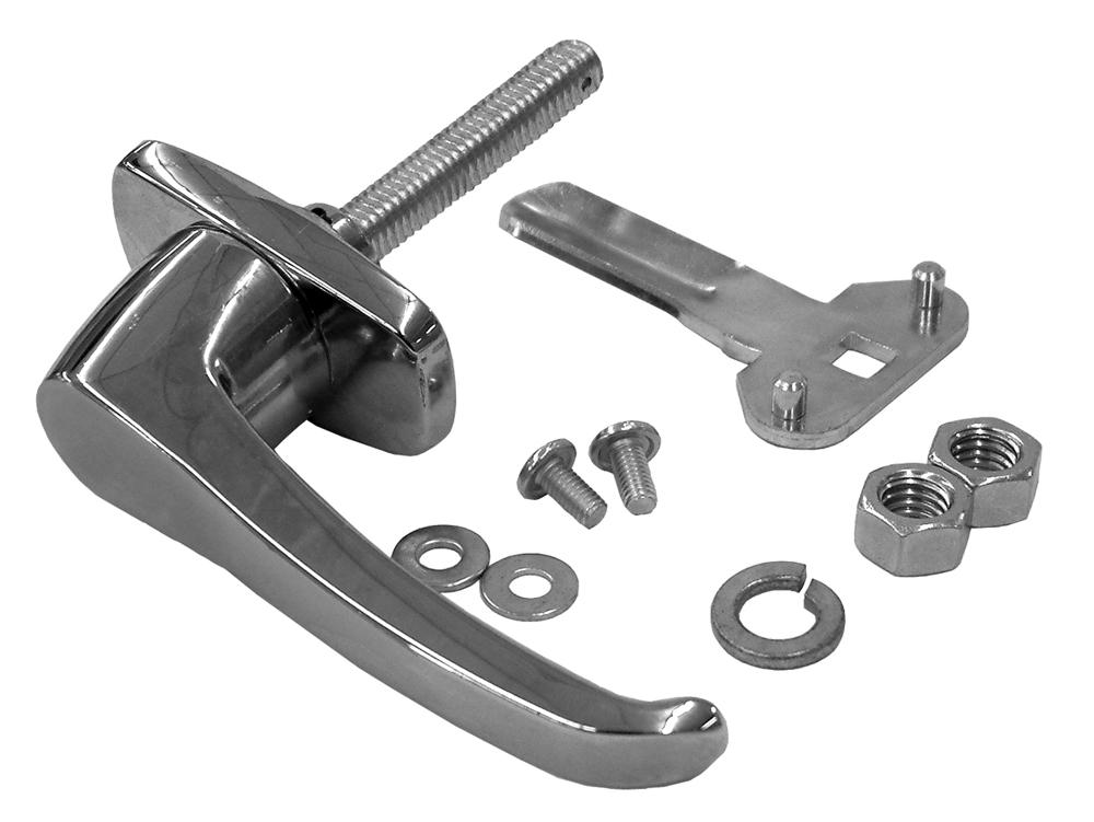 Type 12 Handle Kits HK Series