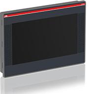 ABB CP600-eCo