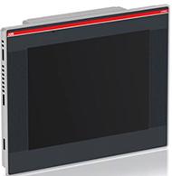 ABB CP600-WEB
