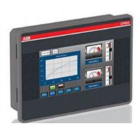 ABB CP600 Standard