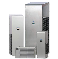 Thermal Edge Air Conditioners