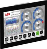 ABB CP600-Pro