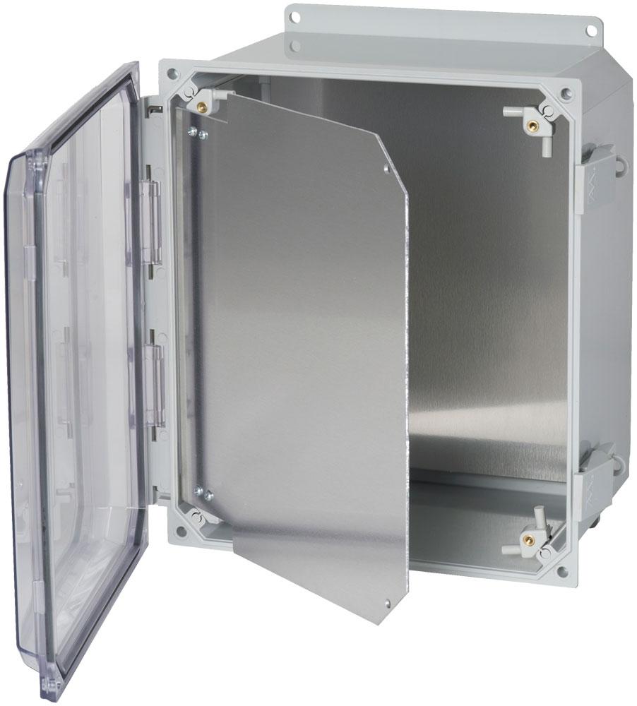 Swing Panel PCJSP Series PCJ Series Accessory