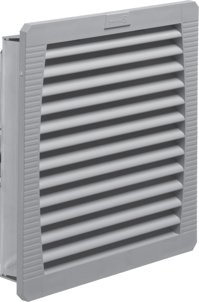 Exhaust Filters PFAG4 Series