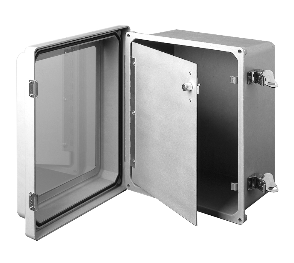 Swing Panel PJ/PJU Series