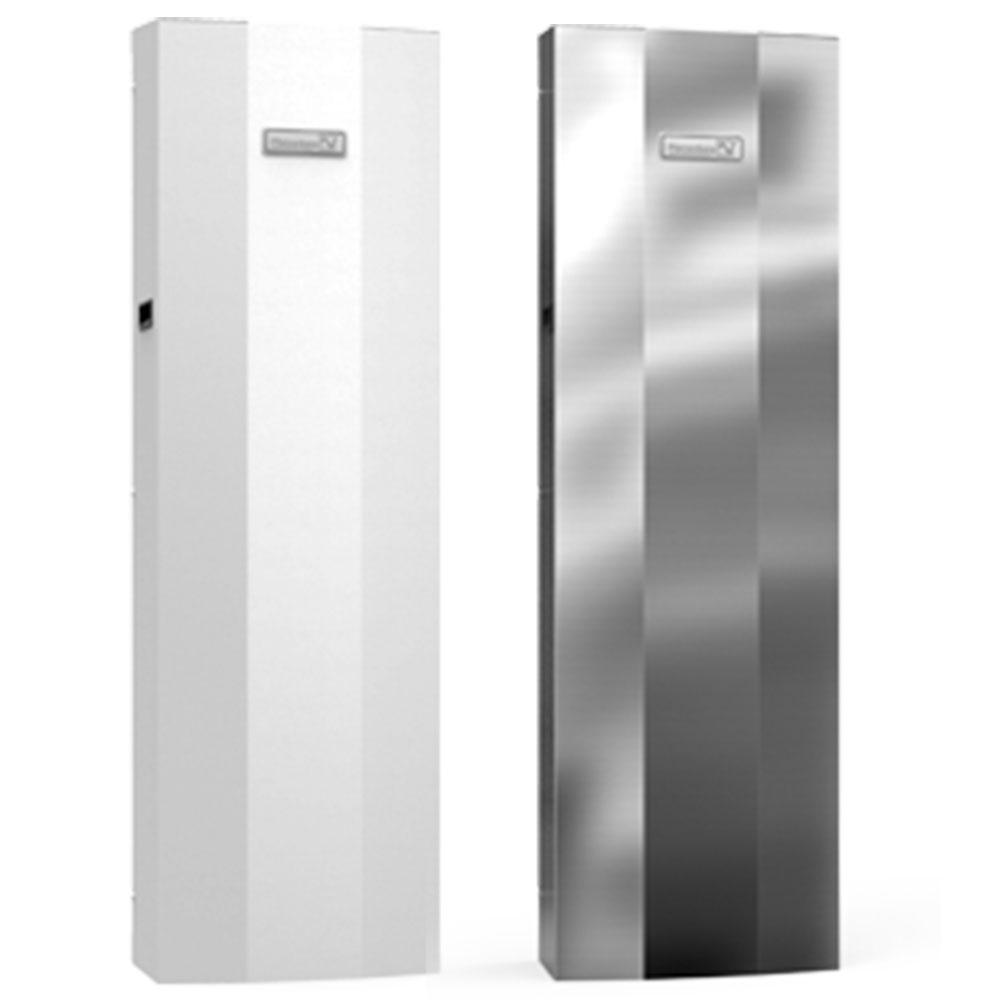 7000-12000 BTU/H Air/Water Heat Exchanger PWS 3000 Series