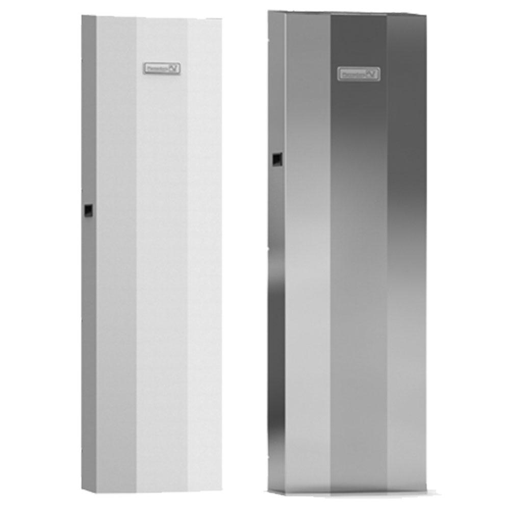21000-34000 BTU/H Air/Water Heat Exchanger PWS 3000 Series Type 3R, 4, 4X