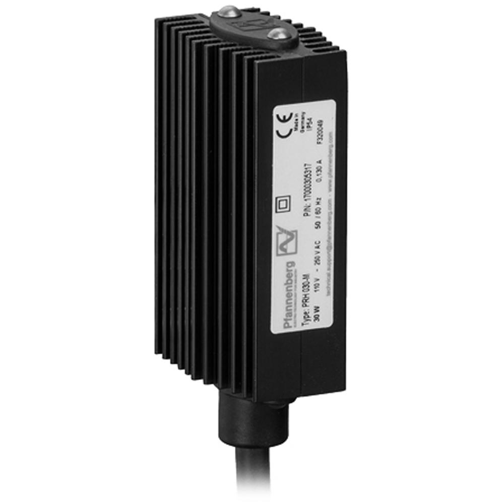 10-30 W Mini Radiant Heaters SHGM Series