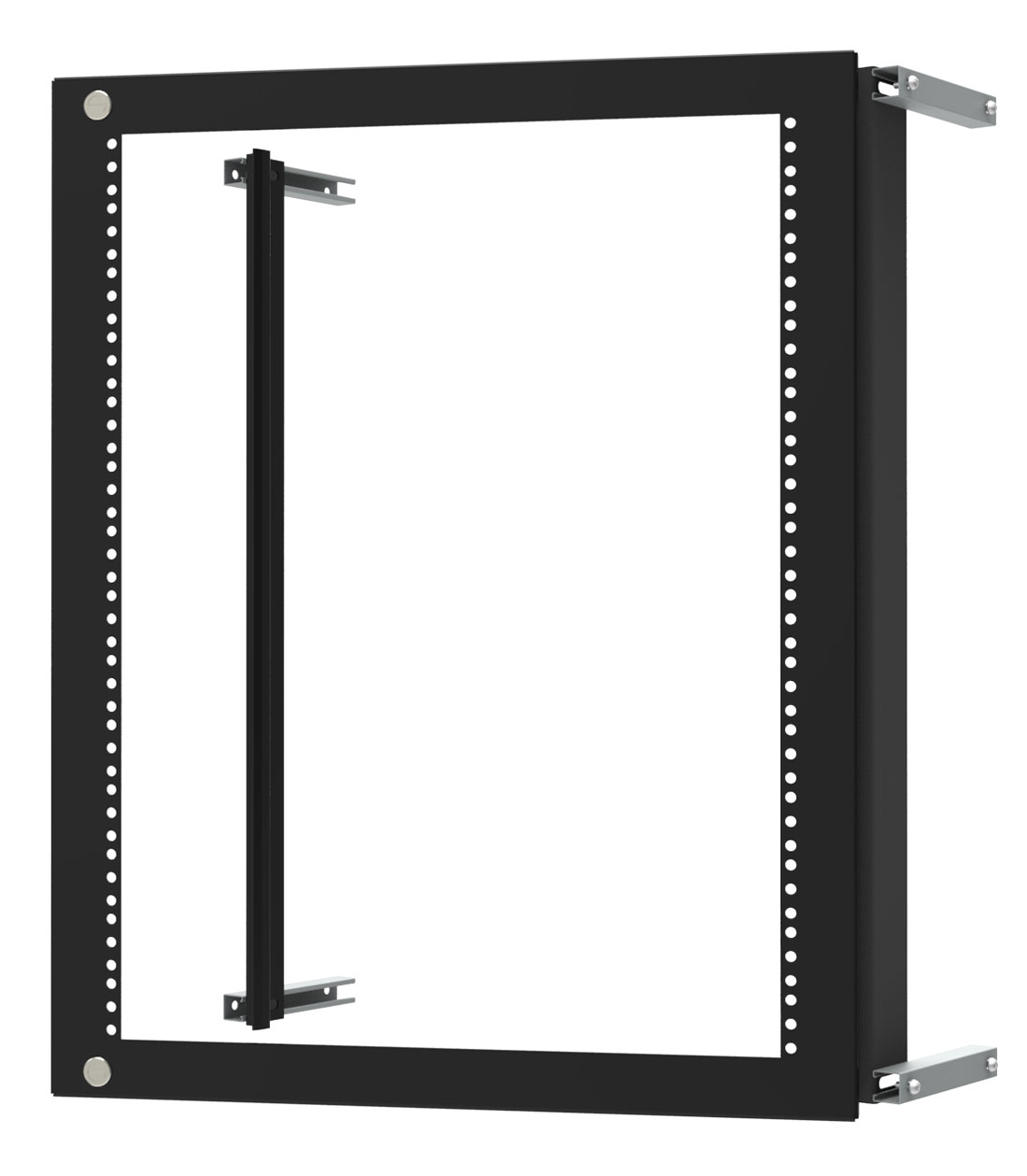 Eclipse Swing Frame ESF Series For use with Eclipse Enclosure Series