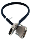 TK850V007 CEX-Bus Extension Cable