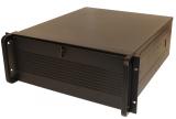 Single and Dual Xeon Rackmounts Computers