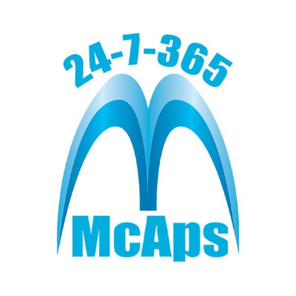 CAPACITOR MODULE MCW2.5V29